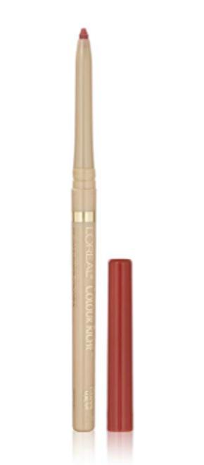 L'Or�al Paris Colour Riche Lip Liner, Eternal Mauve, 0.007 oz.