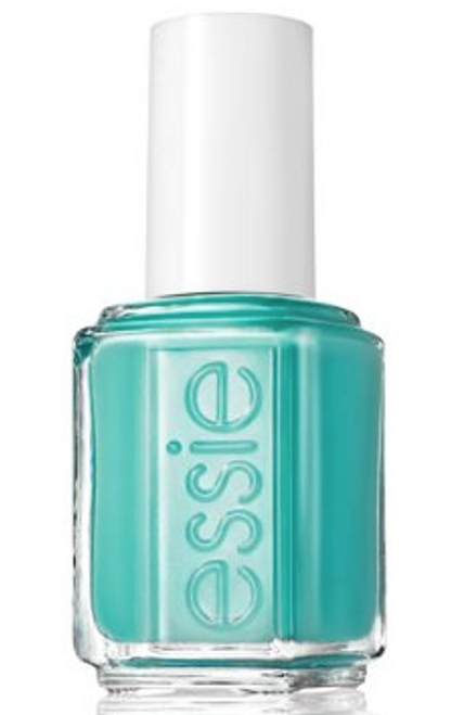 Essie Nail Polish In the Cab-ana