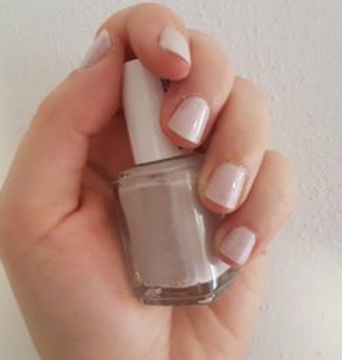 Essie Nail Polish Neo Whimsical