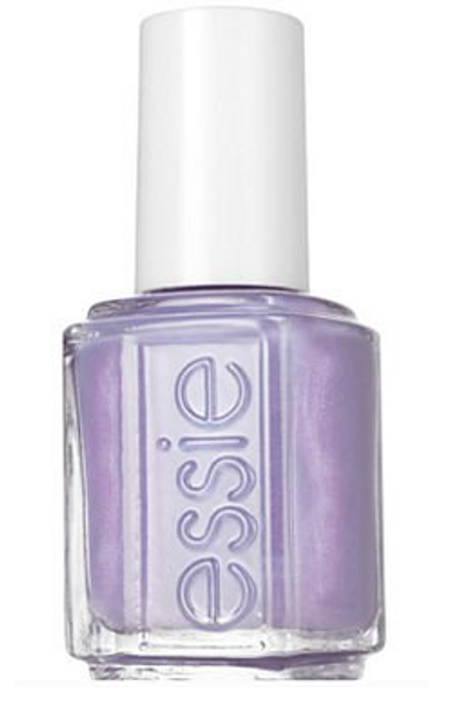 Essie Nail Polish  She's Picture Perfect