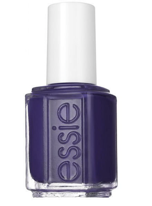 Essie Nail Polish No More Film