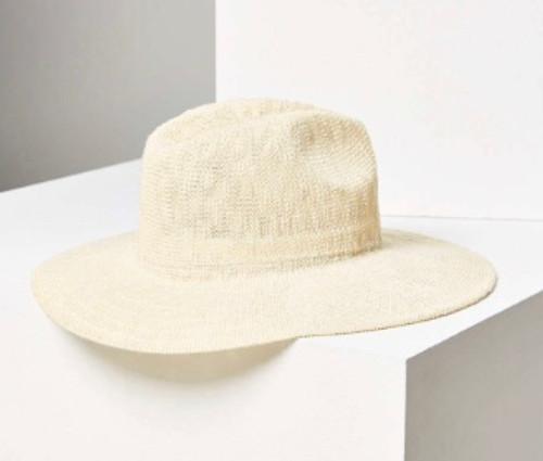 Ecote Nubby Floppy Hat