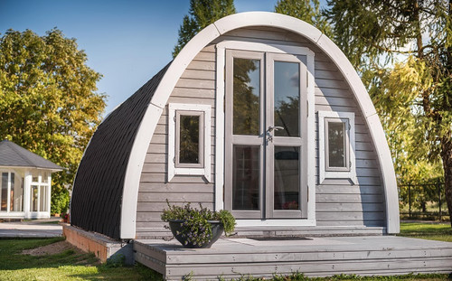 4d688ebba Viking Industrier Products - Cabins Unlimited