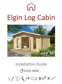 Elgin Installation Guide