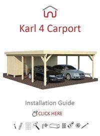 Karl 4 Installation Guide