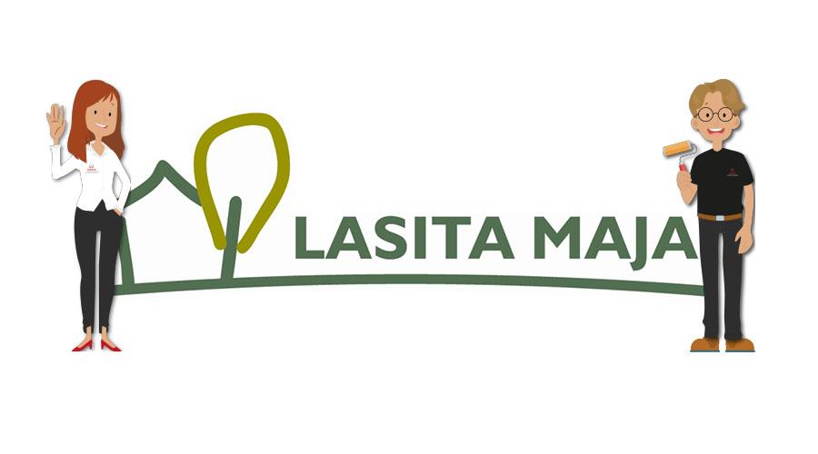 lasita-header.jpg