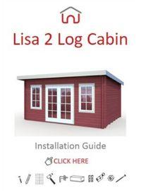 Lisa 2 Installation Guide