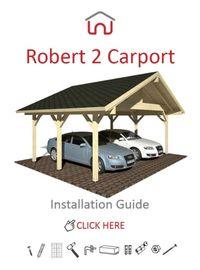 Robert 2 Installation Guide