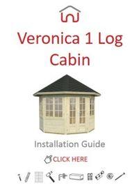 Veronica 1 Installation Guide
