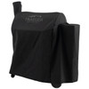 TRAEGER PELLET GRILLS PRO780 FULL LENGTH GRILL COVER BAC504