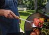 TRAEGER PELLET GRILLS GENUINE ACCESSORY -   BAC531 BBQ GRILLING SPATULA