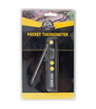 PIT BOSS GENUINE ACCESSORY - 67274 POCKET THERMOMETER