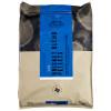 TRAEGER PELLET GRILLS GENUINE BRISKET BLEND PELLETS 18 POUND BAG