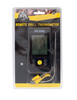 PIT BOSS GRILLS GENUINE ACCESSORY - 67273 REMOTE GRILL THERMOMETER