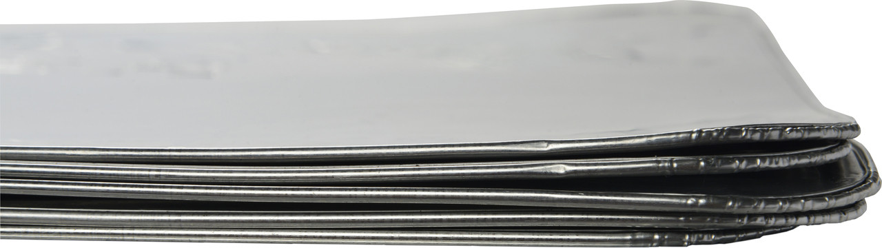 TRAEGER PELLET GRILLS BAC408 DRIP TRAY LINER 20 SERIES GRILLS - 5 PACK