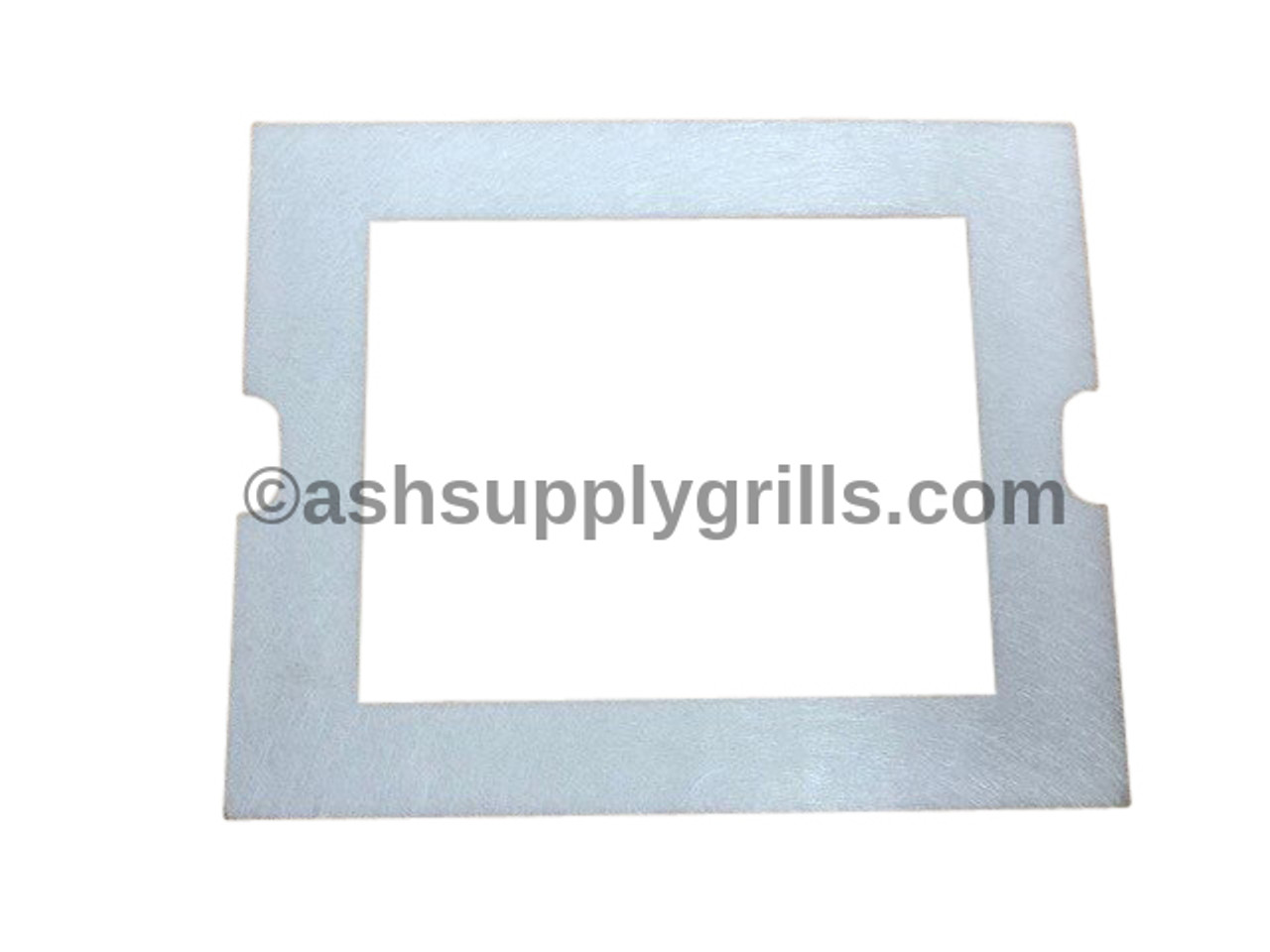 TRAEGER PELLET GRILLS GENUINE REPLACEMENT PART -   INS144 BURNER GASKET