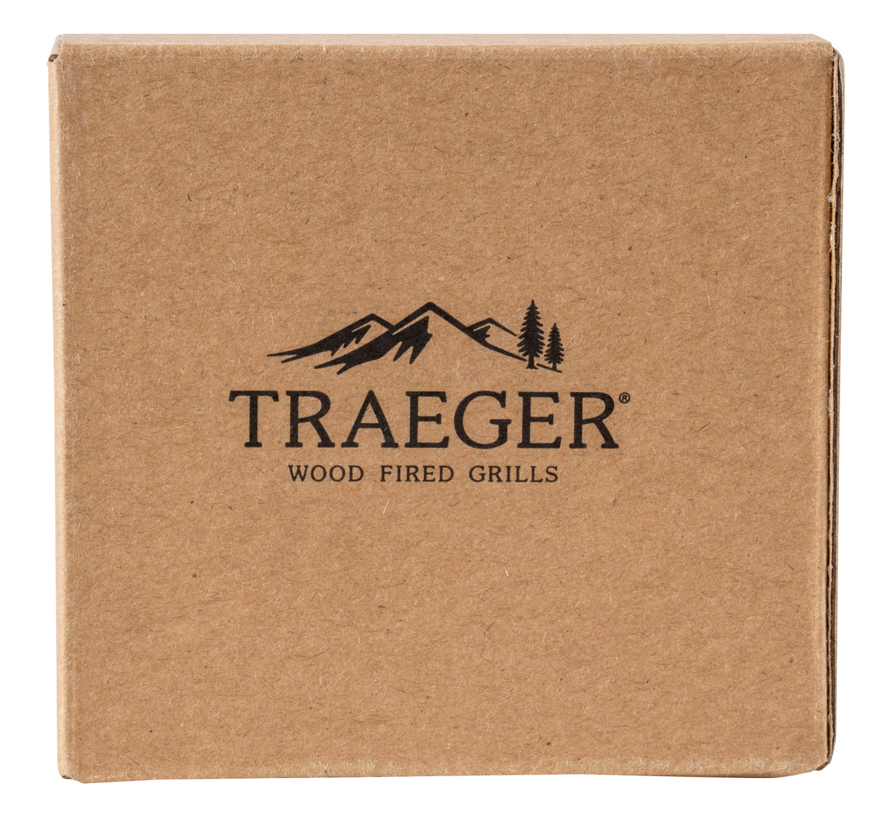 TRAEGER PELLET GRILLS GENUINE ACCESSORY -   IRONWOOD 885 CHRISTMAS ORNAMENT BAC629