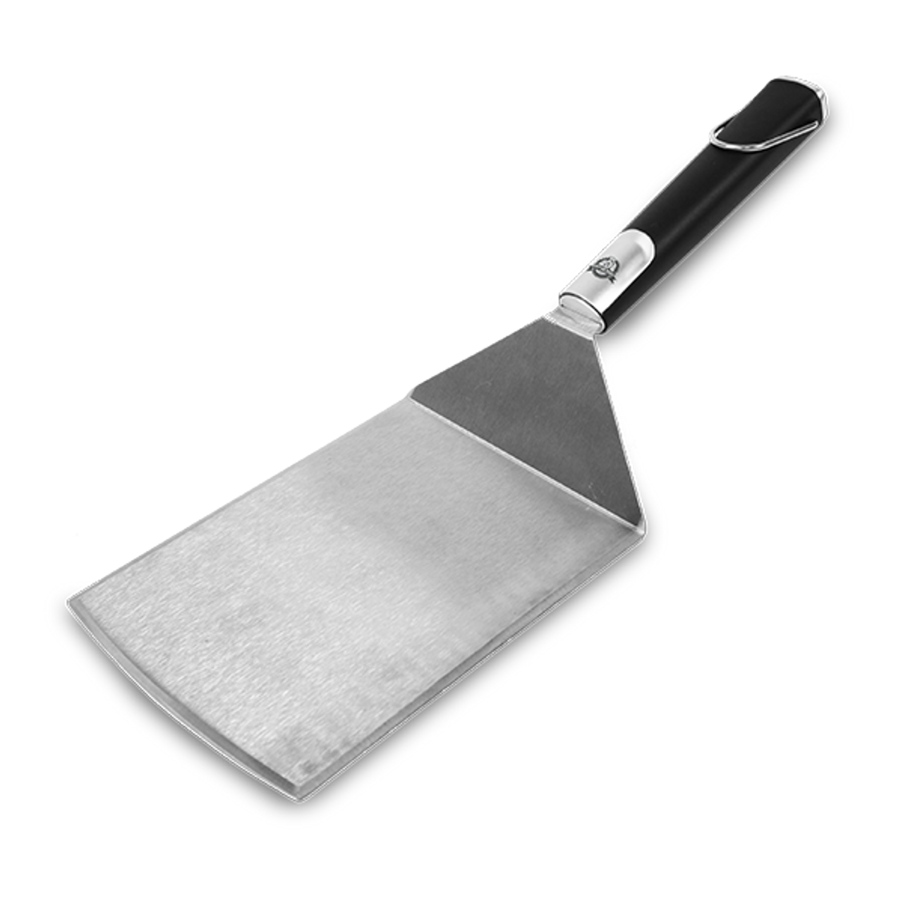 PIT BOSS PELLET GRILLS GENUINE ACCESSORY - 67385 SOFT TOUCH BIG HEAD SPATULA