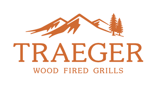 TRAEGER  PELLET GRILLS GENUINE REPLACEMENT ACCESSORY -  DRIP TRAY LINER PRO & SELECT 34 SERIES &  TIMBERLINE 1300 SERIES GRILLS - 5  PACK  BAC410