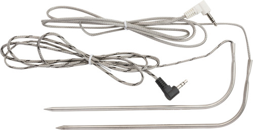 TRAEGER PELLET GRILLS BAC 431 REPLACEMENT MEAT PROBES