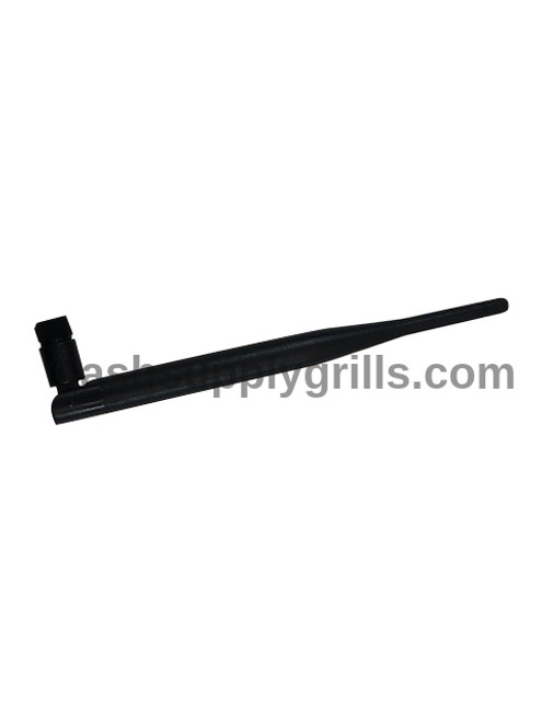 GREEN MOUNTAIN GRILLS GENUINE REPLACEMENT PART WI-FI ANTENNA P-1028