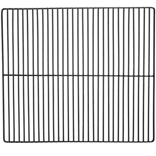 TRAEGER PELLET GRILLS GENUINE REPLACEMENT PART - HDW196 - TRAEGER TAILGATER, PRO20, BRONSON 20 GRILL GRATE 20 x 15.5