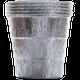 TRAEGER PELLET GRILLS GENUINE FULLSIZE  DRIP  BUCKET LINER - 5 PACK  BAC407