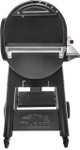 TRAEGER PELLET  GRILLS TIMBERLINE 850 WOOD PELLET FIRED GRILL WITH WIFIRE