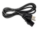 TRAEGER PELLET GRILLS GENUINE REPLACEMENT PART - 120v Electrical Cord: Detachable, PRO 575/780, IRONWOOD 650/885 - KIT0257