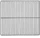 TRAEGER PELLET GRILLS GENUINE REPLACEMENT PART - 34 SERIES PORCELAIN GRILL GRATE HDW194