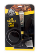 PIT BOSS PELLET GRILLS GENUINE ACCESSORY - 67275 PIT BOSS LED FLEXIBLE GRILL LIGHT