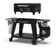 PIT BOSS GRIDDLES - 10780 -  TWO BURNER LIFT-OFF GAS  GRIDDLE PB2BGD2 WITH CERAMIC COOK TOP
