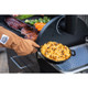 PIT BOSS GRILLS GENUINE ACCESSORY - 76110 LARGE  HEAVY DUTY BBQ GRILLING GLOVES
