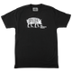 TRAEGER PELLET GRILLS GENUINE APPAREL - APP310  I'D SMOKE THAT T SHIRT - 2 XL