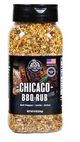 PIT BOSS 9.0 OZ CHICAGO BBQ RUB 40339