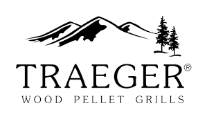 Image result for traeger logo
