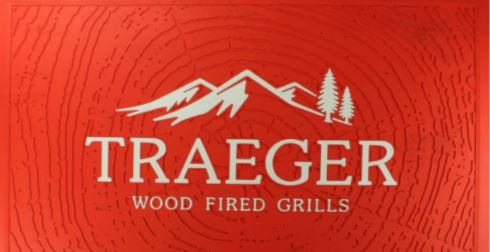 traeger-woodfired-grill.jpg