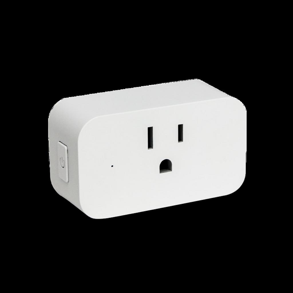 2-PACK Smart Socket