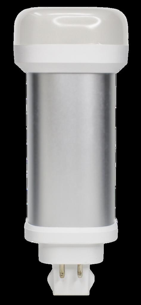12W 5000K Vertical PL Lamp