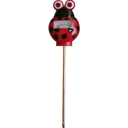 Moisture Meter Ladybug