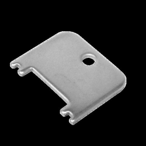 Tamperproof Installation Key
