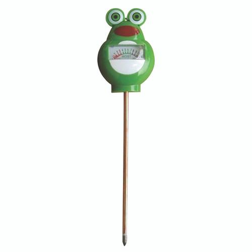 Frog Moisture Meter