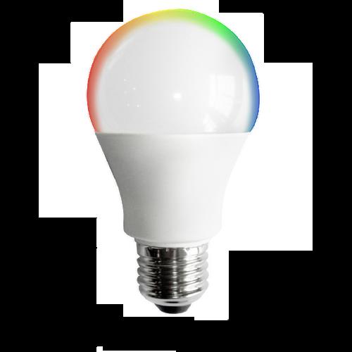 A19 Smart LED Standard Bulb
