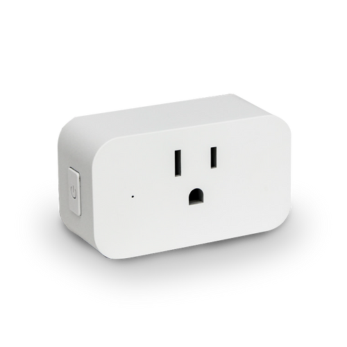 2-PACK Smart Socket