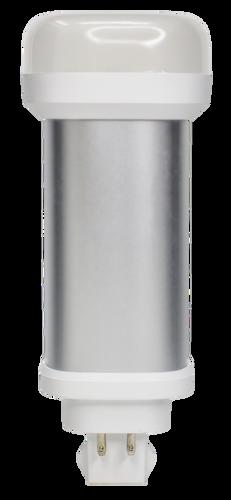 12W 4000K Vertical PL Lamp