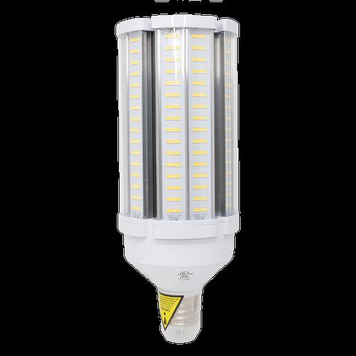 54W Corn Bulb