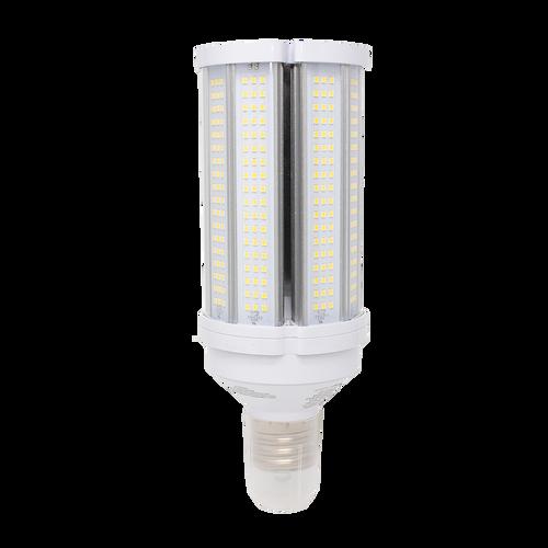 120W Corn Bulb