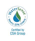 watersense-csa-logo2013-01.jpg