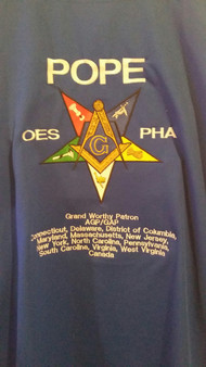 Knights Of Wisdom Shirt