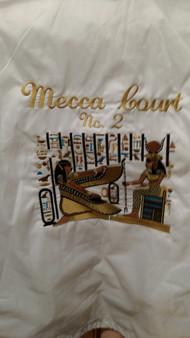 Egyptian Goddess 5